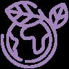 Simplon-Marmi-icona-eco-friendly